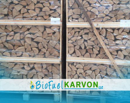 ash-firewood