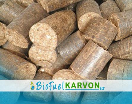 hay-wood-pellets