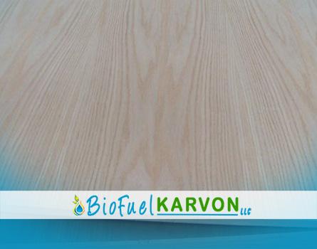 oak-plywood